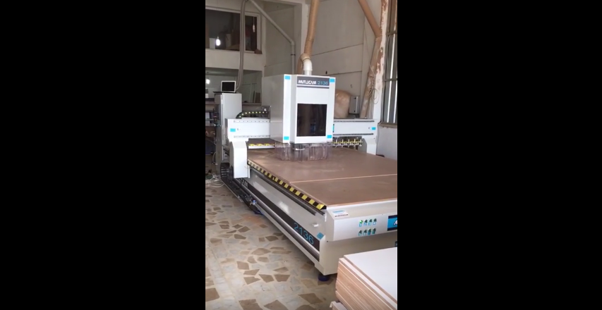 mutlucam-cnc-router-machine-2128-seri -